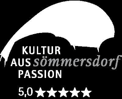 Kultur aus Passion | Sömmersdorf